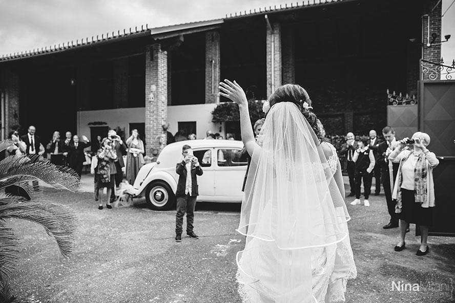 matrimonio castello di pavone wedding ivrea torino nina milani fotografo photographer  (21)