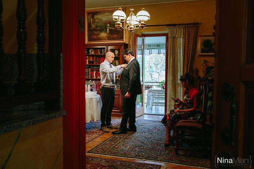 matrimonio castello di pavone wedding ivrea torino nina milani fotografo photographer  (26)