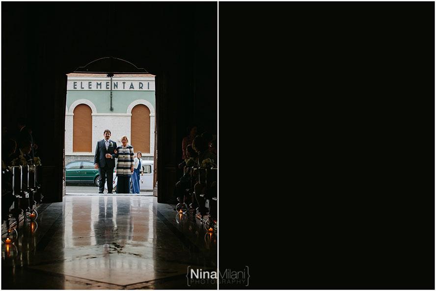 matrimonio castello di pavone wedding ivrea torino nina milani fotografo photographer  (28)