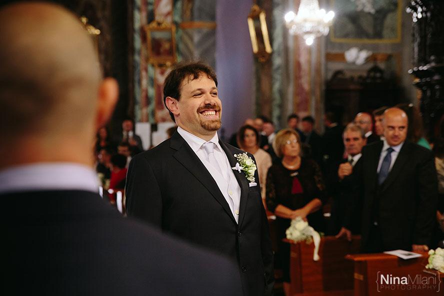 matrimonio castello di pavone wedding ivrea torino nina milani fotografo photographer  (29)