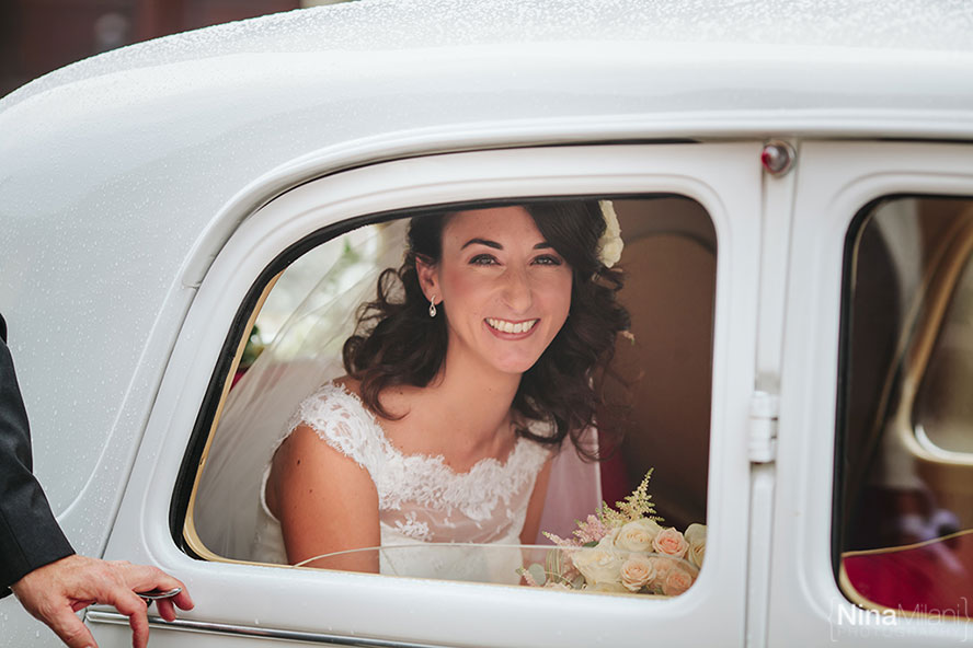 matrimonio castello di pavone wedding ivrea torino nina milani fotografo photographer  (30)