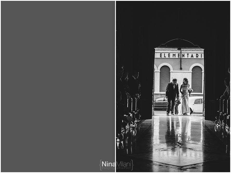 matrimonio castello di pavone wedding ivrea torino nina milani fotografo photographer  (31)