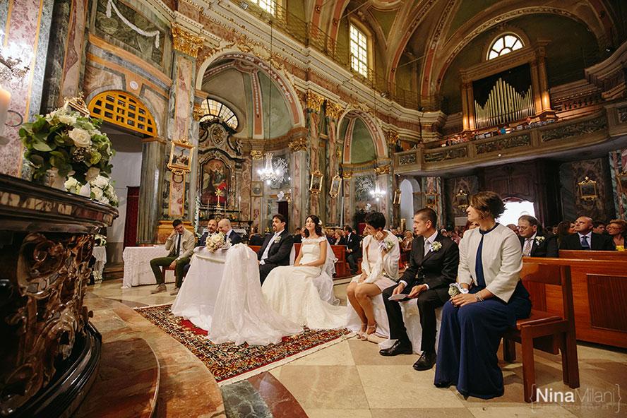 matrimonio castello di pavone wedding ivrea torino nina milani fotografo photographer  (32)
