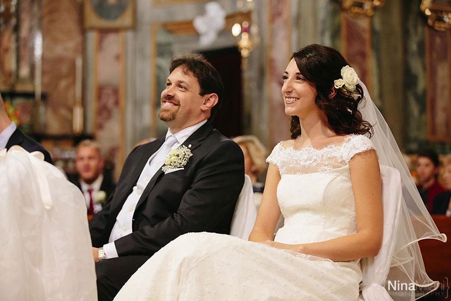 matrimonio castello di pavone wedding ivrea torino nina milani fotografo photographer  (33)