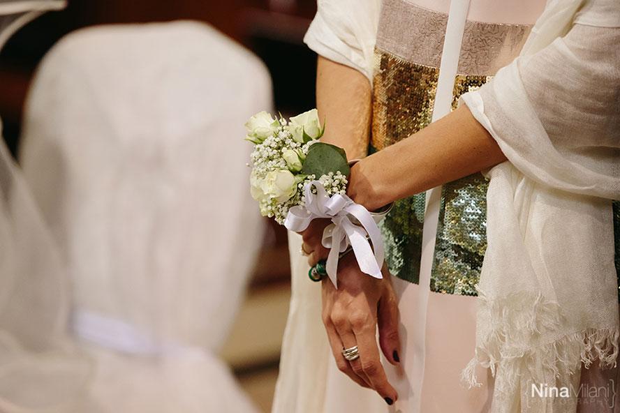 matrimonio castello di pavone wedding ivrea torino nina milani fotografo photographer  (34)