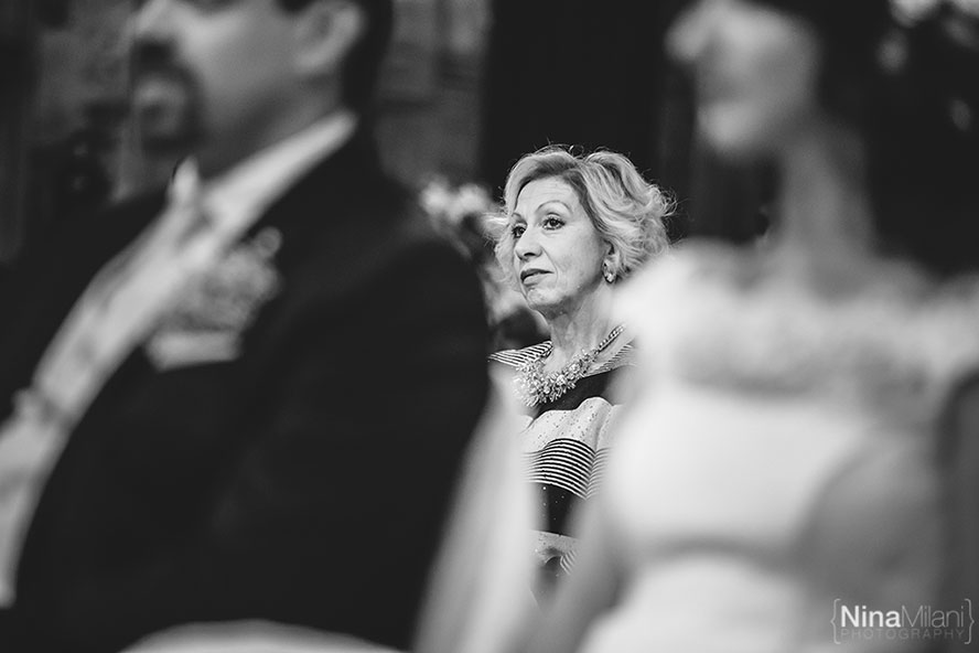 matrimonio castello di pavone wedding ivrea torino nina milani fotografo photographer  (36)