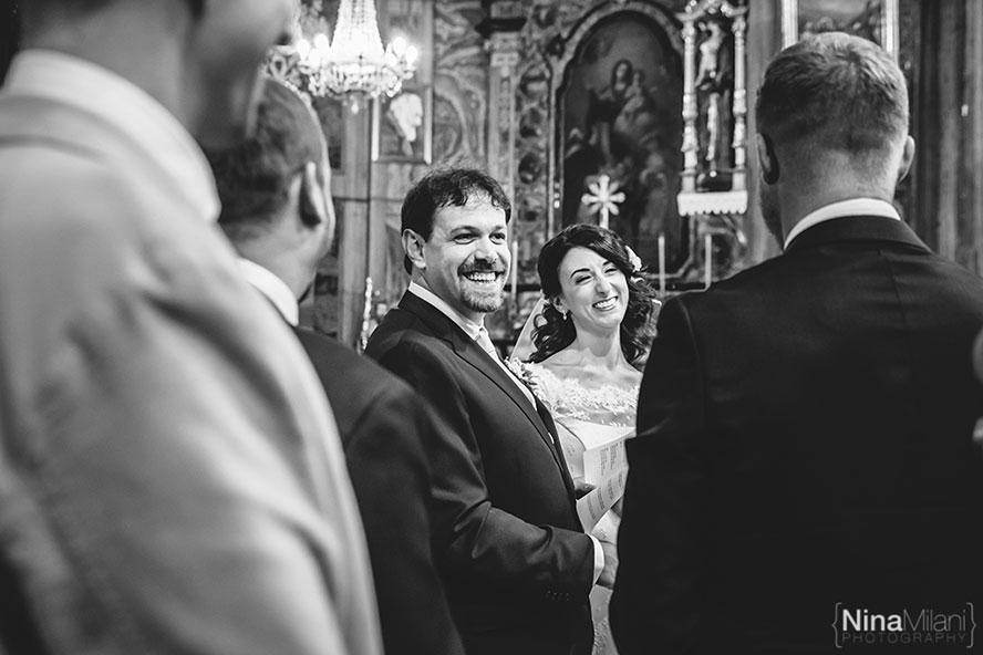 matrimonio castello di pavone wedding ivrea torino nina milani fotografo photographer  (37)