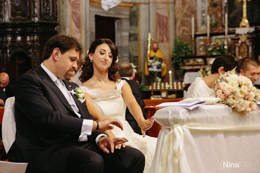matrimonio castello di pavone wedding ivrea torino nina milani fotografo photographer  (38)