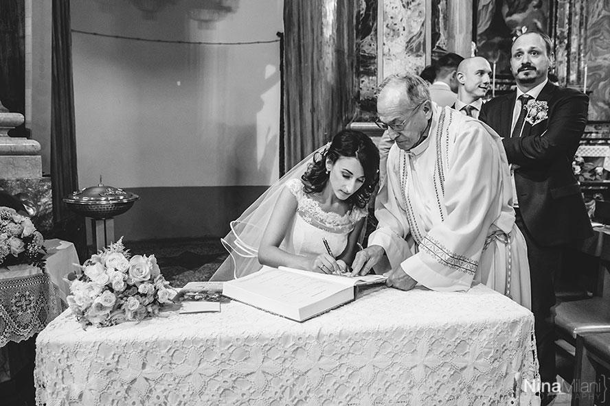 matrimonio castello di pavone wedding ivrea torino nina milani fotografo photographer  (39)
