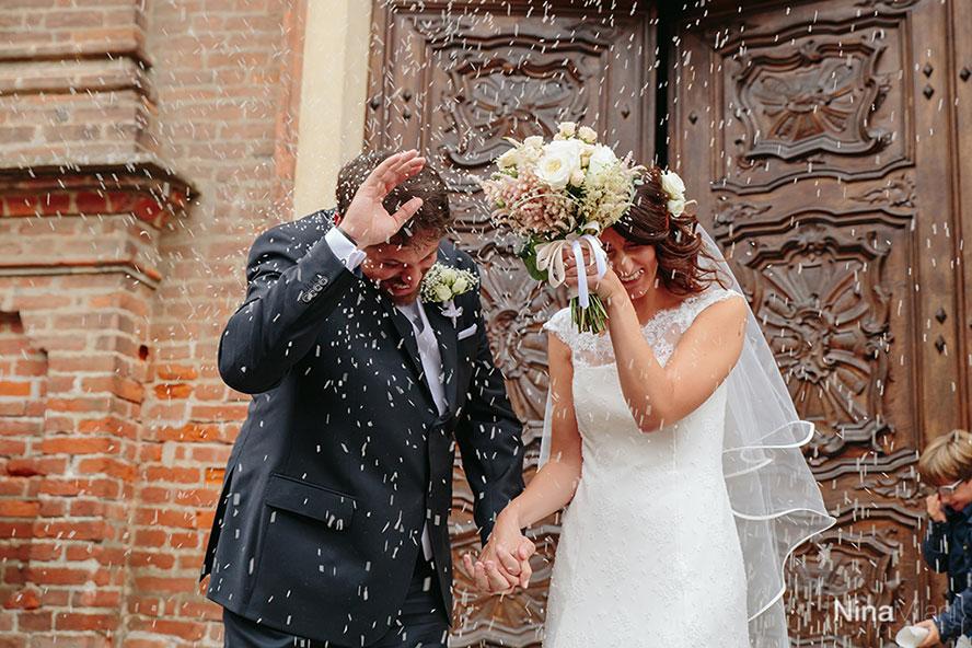 matrimonio castello di pavone wedding ivrea torino nina milani fotografo photographer  (40)