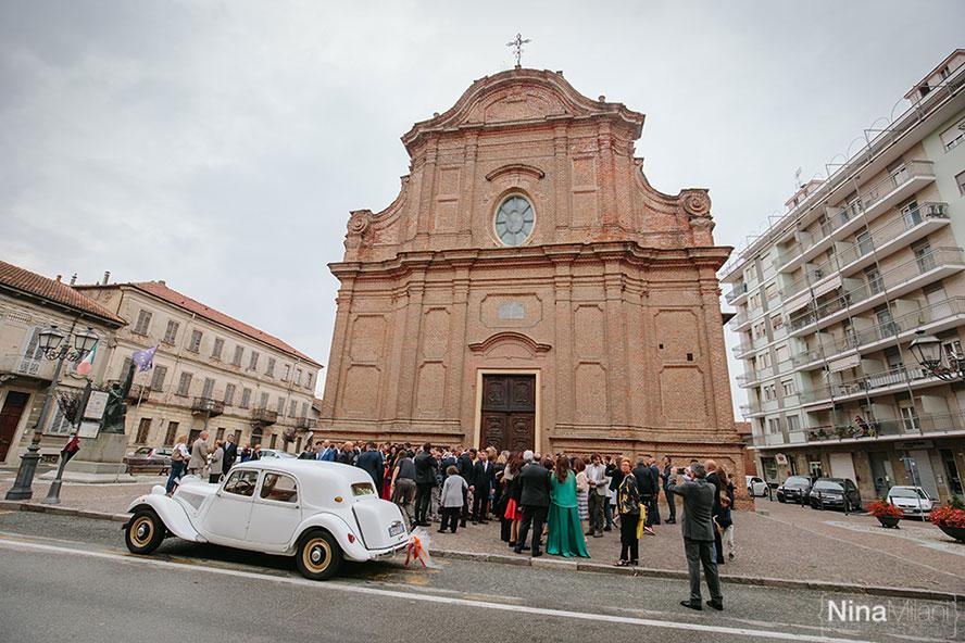 matrimonio castello di pavone wedding ivrea torino nina milani fotografo photographer  (42)