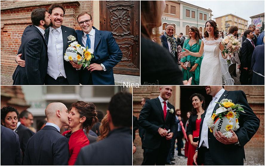 matrimonio castello di pavone wedding ivrea torino nina milani fotografo photographer  (43)