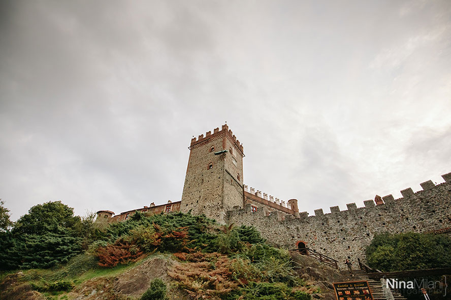 matrimonio castello di pavone wedding ivrea torino nina milani fotografo photographer  (44)