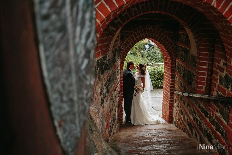 matrimonio castello di pavone wedding ivrea torino nina milani fotografo photographer  (45)