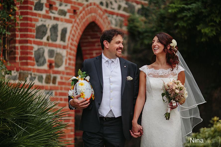 matrimonio castello di pavone wedding ivrea torino nina milani fotografo photographer  (46)