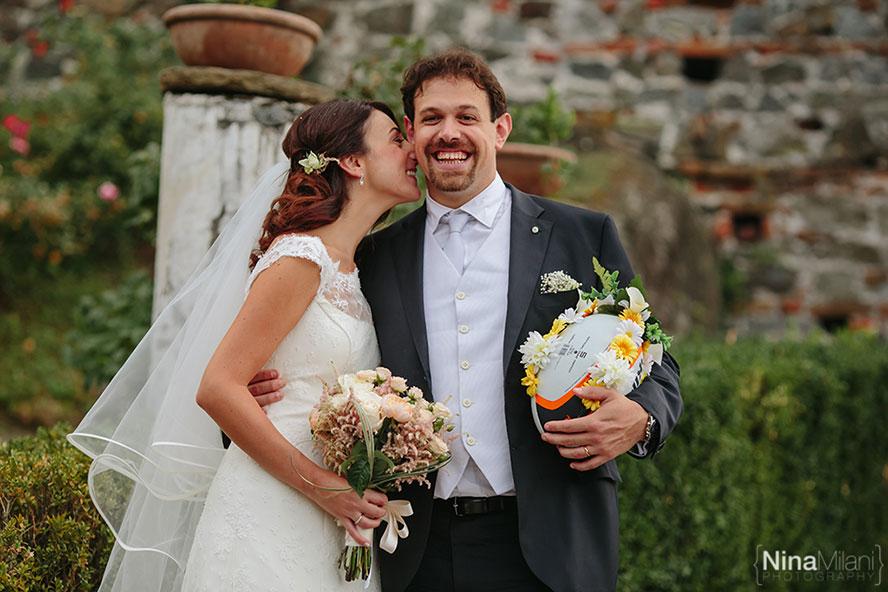 matrimonio castello di pavone wedding ivrea torino nina milani fotografo photographer  (47)