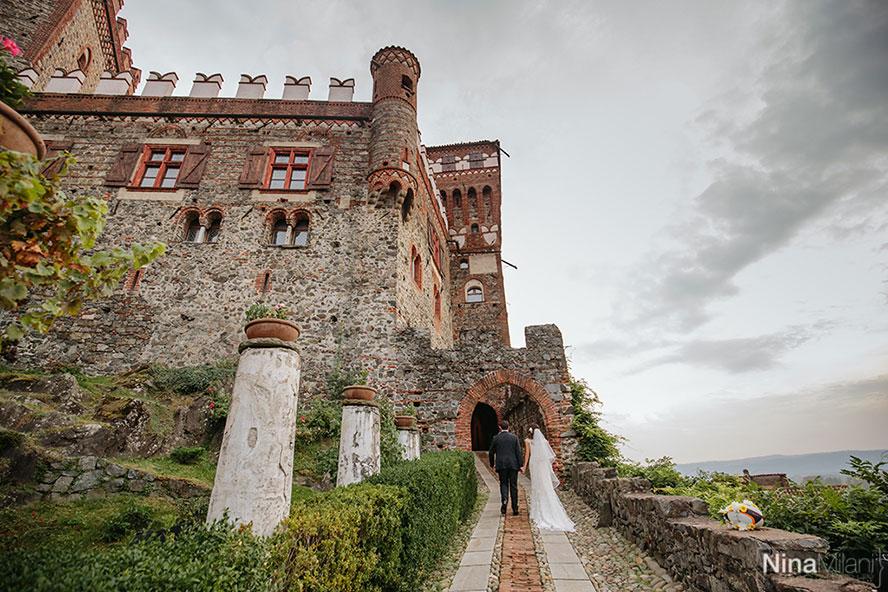 matrimonio castello di pavone wedding ivrea torino nina milani fotografo photographer  (48)