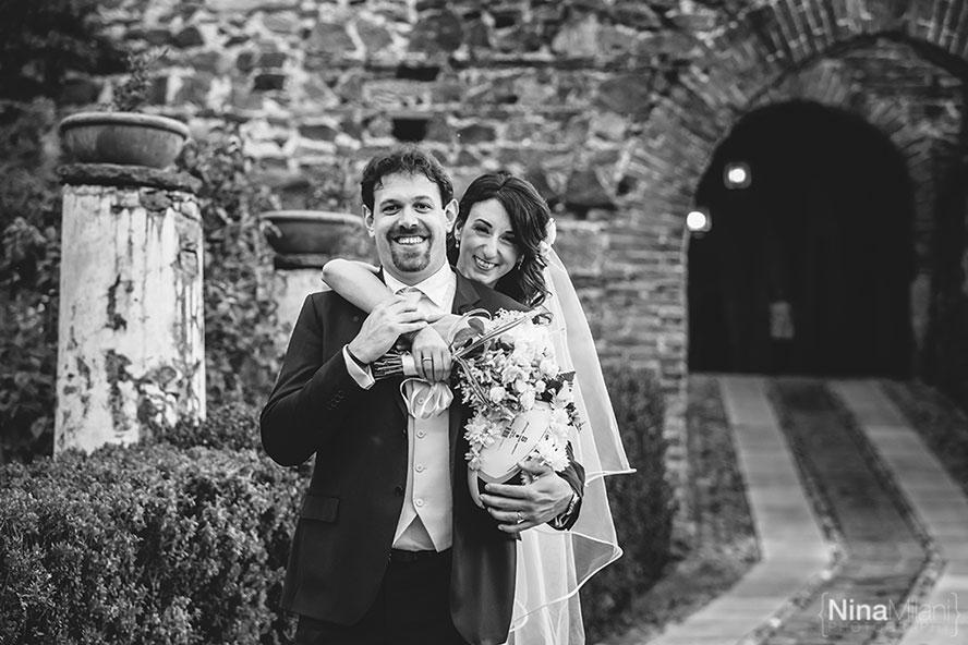 matrimonio castello di pavone wedding ivrea torino nina milani fotografo photographer  (49)