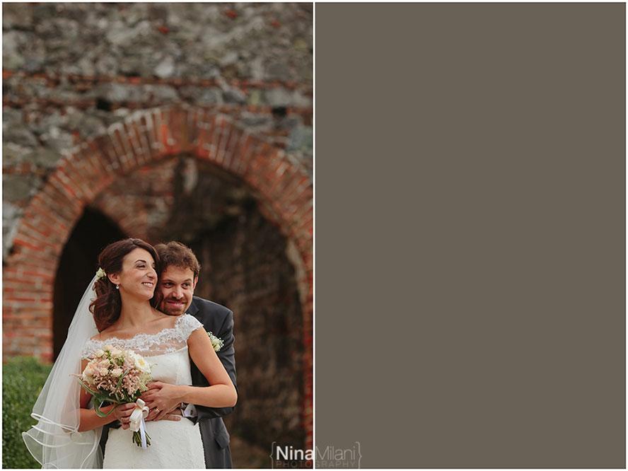 matrimonio castello di pavone wedding ivrea torino nina milani fotografo photographer  (50)