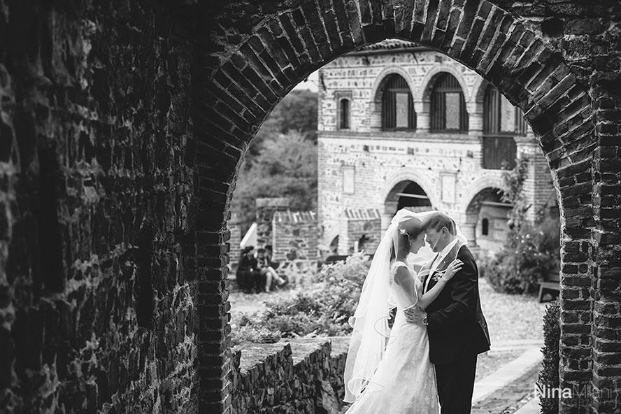 matrimonio castello di pavone wedding ivrea torino nina milani fotografo photographer  (51)