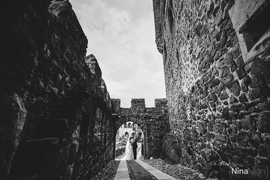 matrimonio castello di pavone wedding ivrea torino nina milani fotografo photographer  (52)