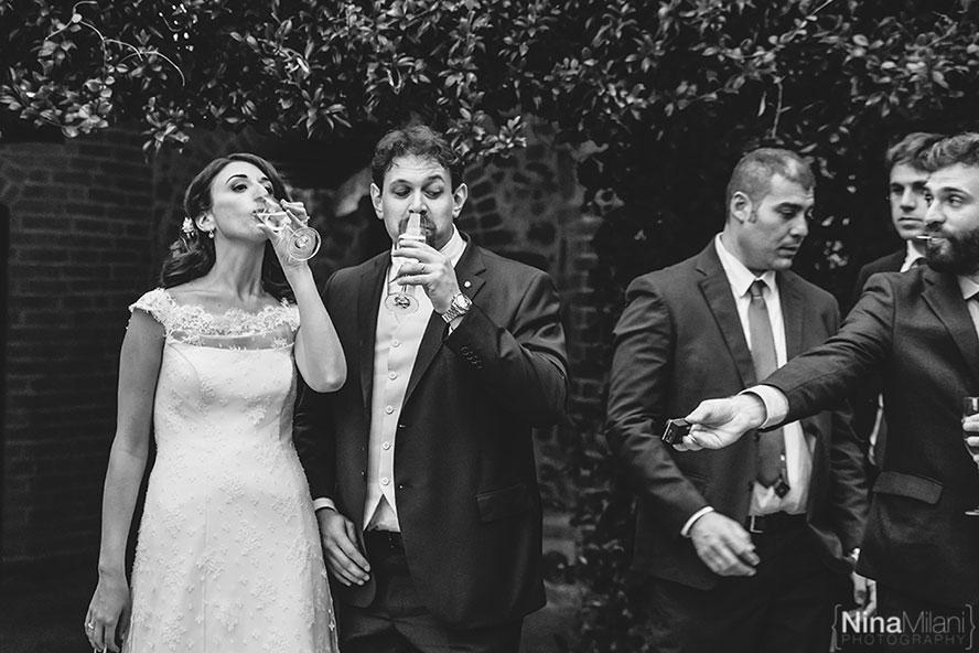 matrimonio castello di pavone wedding ivrea torino nina milani fotografo photographer  (54)