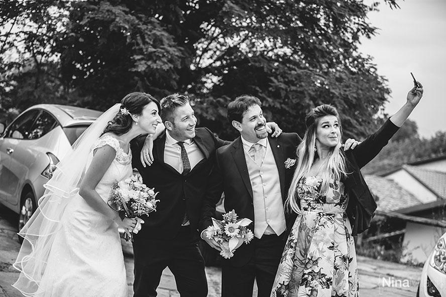 matrimonio castello di pavone wedding ivrea torino nina milani fotografo photographer  (55)