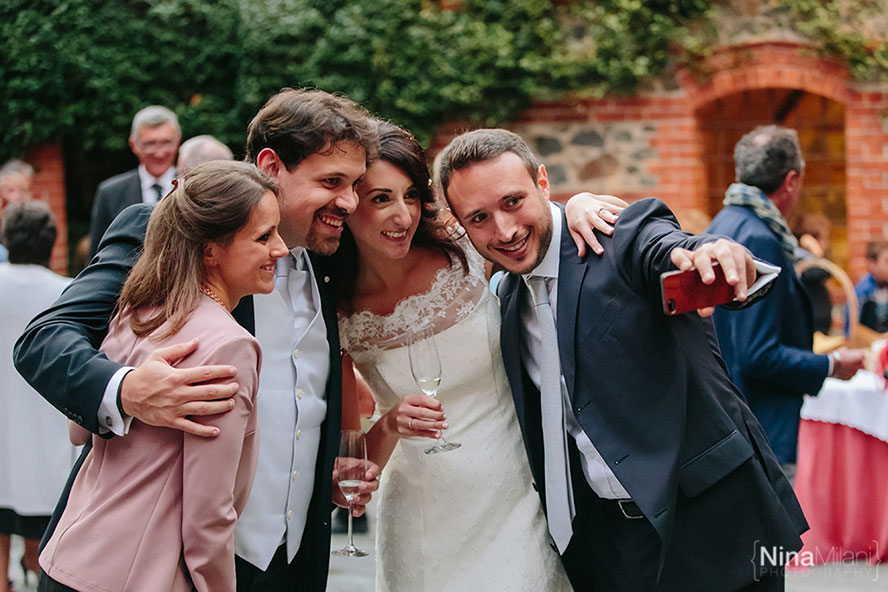 matrimonio castello di pavone wedding ivrea torino nina milani fotografo photographer  (57)