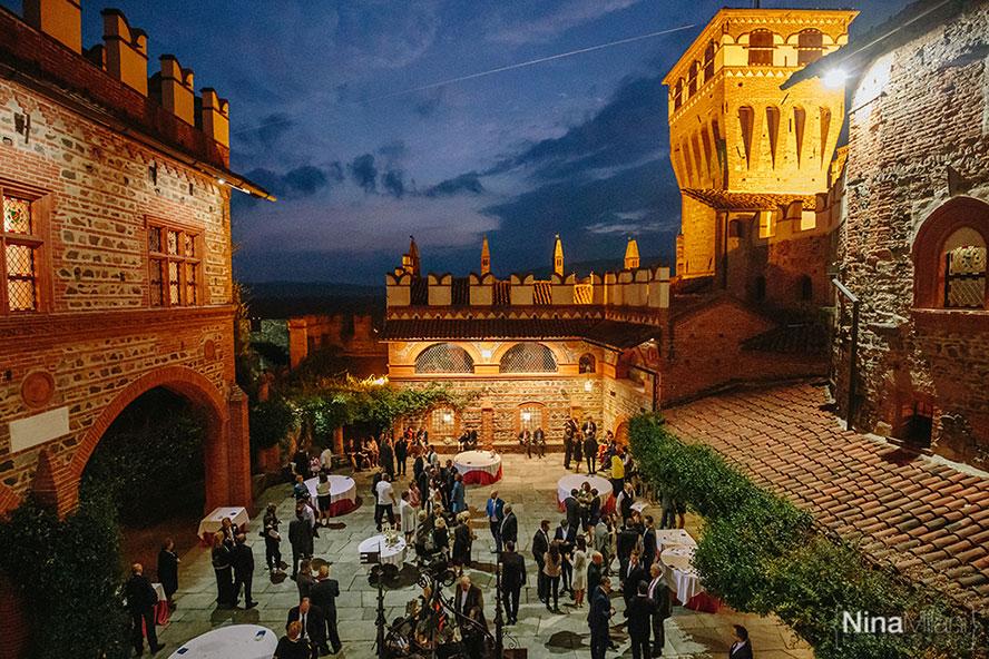matrimonio castello di pavone wedding ivrea torino nina milani fotografo photographer  (58)