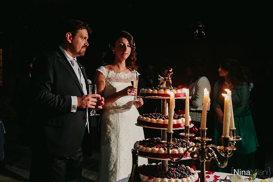matrimonio castello di pavone wedding ivrea torino nina milani fotografo photographer  (59)