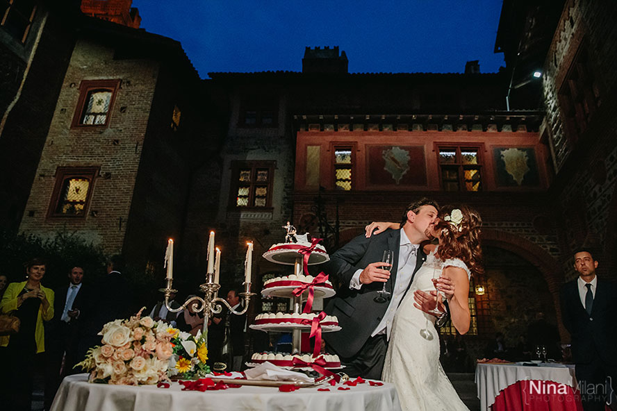 matrimonio castello di pavone wedding ivrea torino nina milani fotografo photographer  (60)
