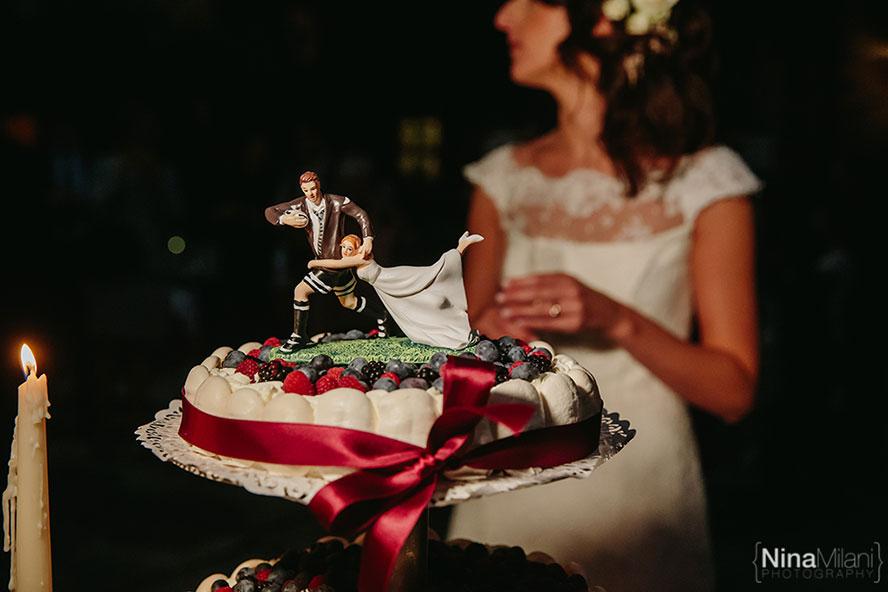 matrimonio castello di pavone wedding ivrea torino nina milani fotografo photographer  (61)