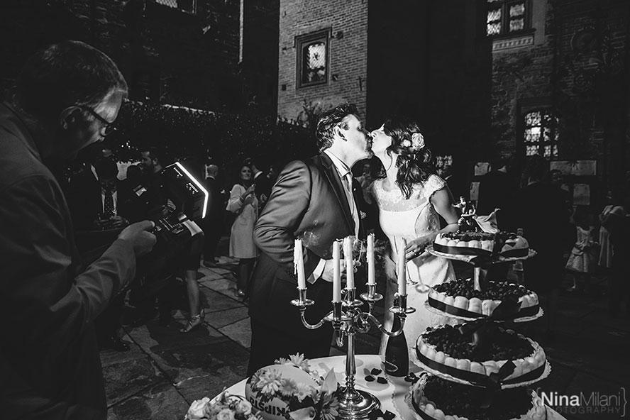 matrimonio castello di pavone wedding ivrea torino nina milani fotografo photographer  (62)