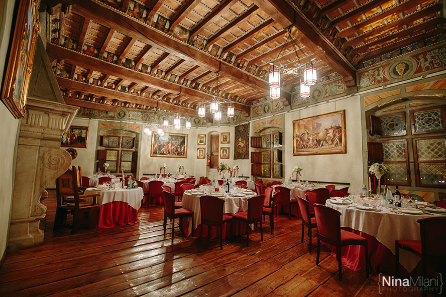 matrimonio castello di pavone wedding ivrea torino nina milani fotografo photographer  (63)