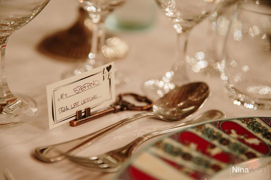 matrimonio castello di pavone wedding ivrea torino nina milani fotografo photographer  (64)