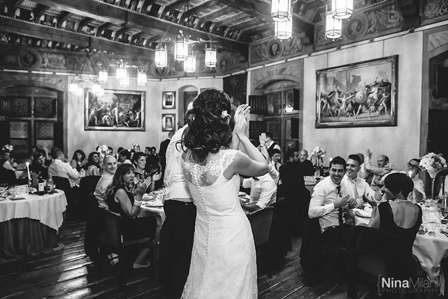 matrimonio castello di pavone wedding ivrea torino nina milani fotografo photographer  (65)