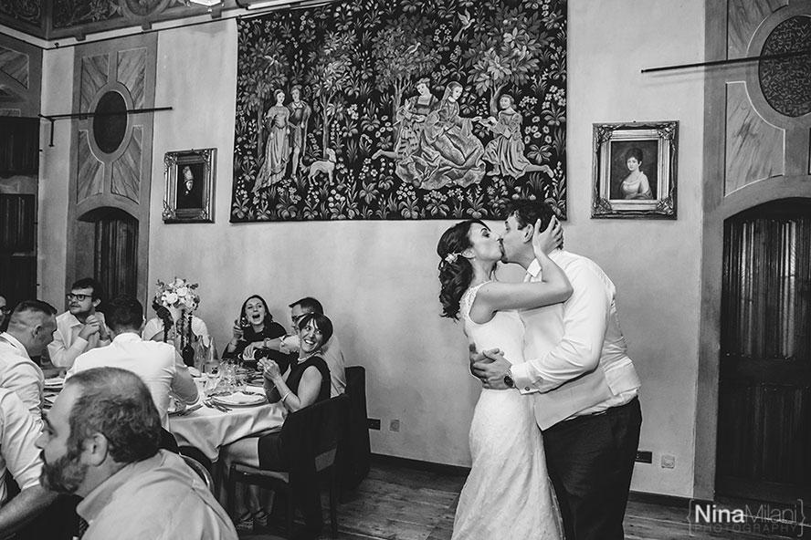 matrimonio castello di pavone wedding ivrea torino nina milani fotografo photographer  (66)