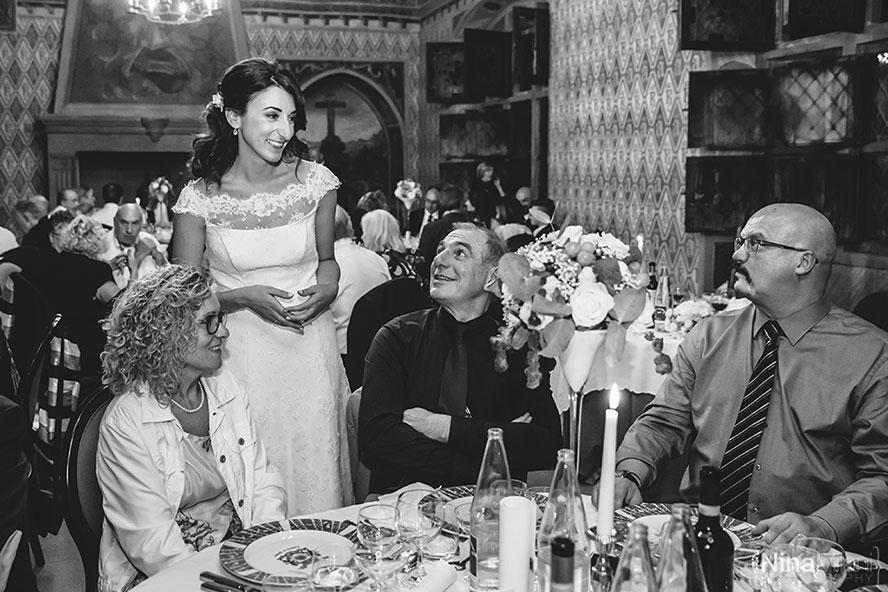 matrimonio castello di pavone wedding ivrea torino nina milani fotografo photographer  (67)