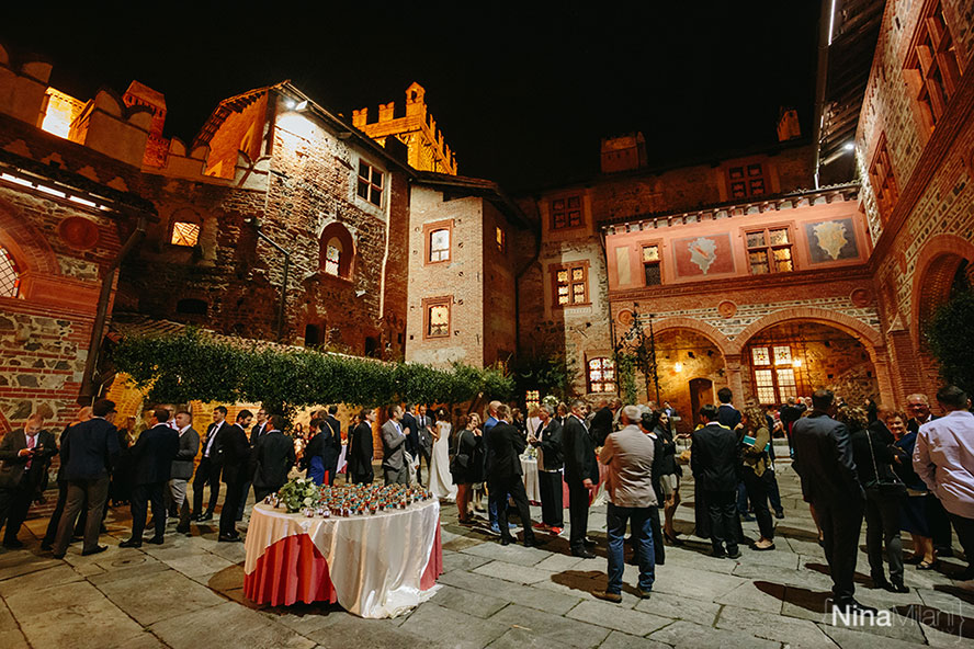 matrimonio castello di pavone wedding ivrea torino nina milani fotografo photographer  (69)