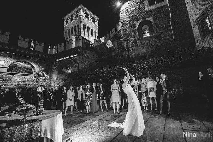 matrimonio castello di pavone wedding ivrea torino nina milani fotografo photographer  (70)