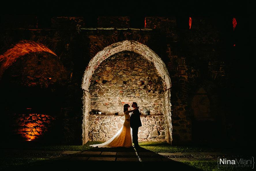 matrimonio castello di pavone wedding ivrea torino nina milani fotografo photographer  (71)