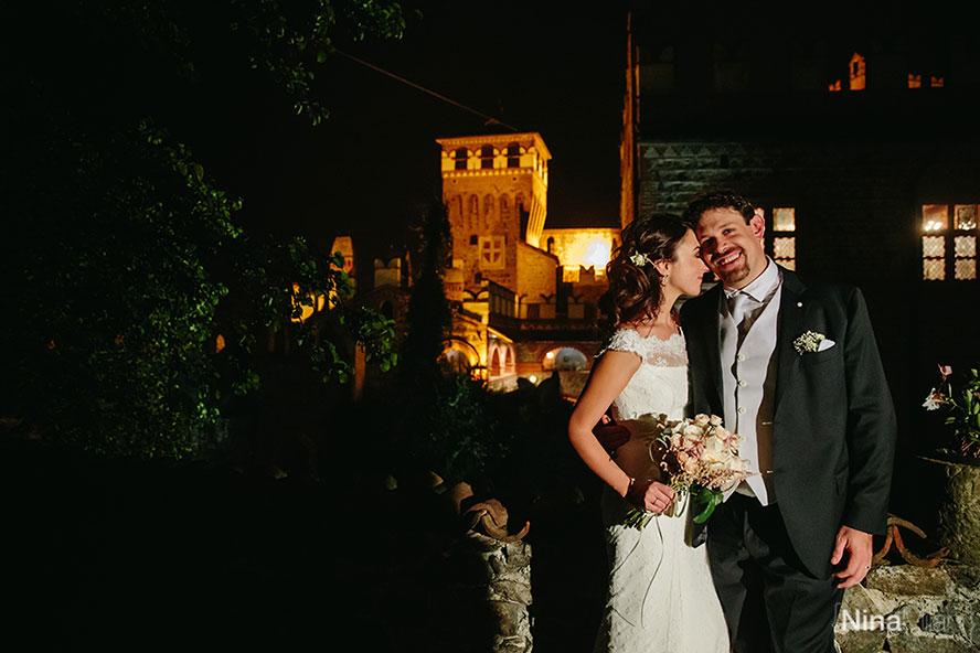 matrimonio castello di pavone wedding ivrea torino nina milani fotografo photographer  (72)