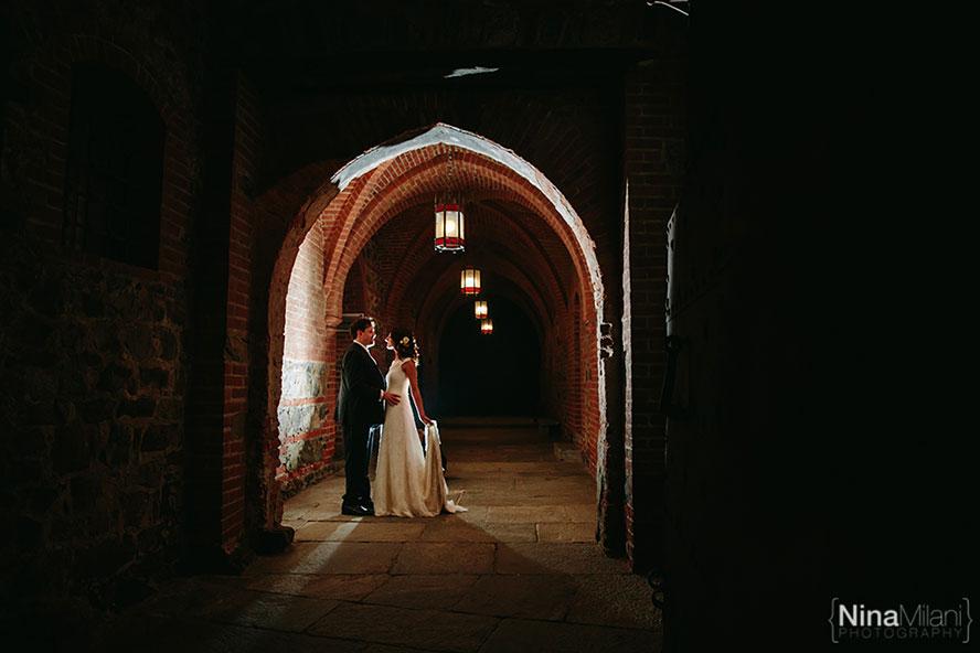 matrimonio castello di pavone wedding ivrea torino nina milani fotografo photographer  (73)