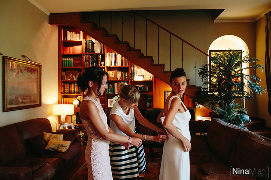 matrimonio wedding crocetta torino esperia italy nina milani photographer fotografo  (10)
