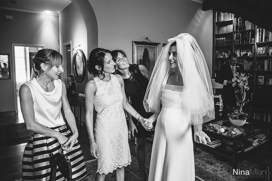 matrimonio wedding crocetta torino esperia italy nina milani photographer fotografo  (12)