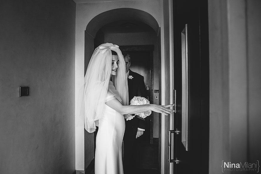 matrimonio wedding crocetta torino esperia italy nina milani photographer fotografo  (13)
