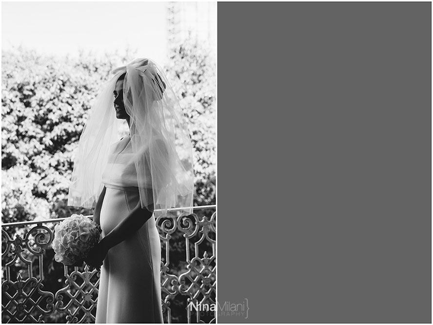 matrimonio wedding crocetta torino esperia italy nina milani photographer fotografo  (14)