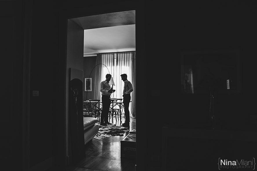 matrimonio wedding crocetta torino esperia italy nina milani photographer fotografo  (17)