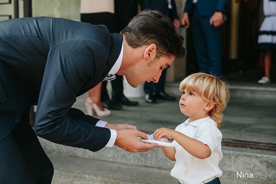 matrimonio wedding crocetta torino esperia italy nina milani photographer fotografo  (19)