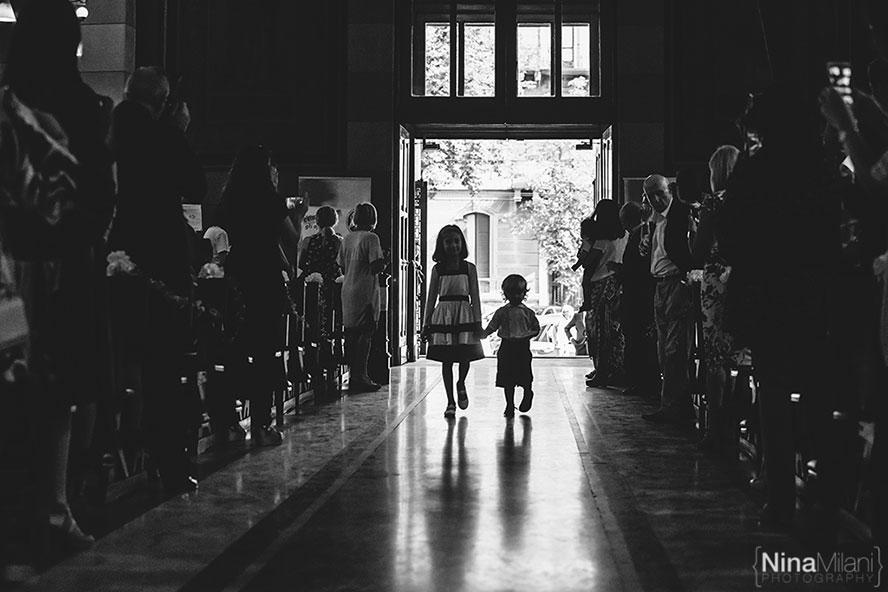 matrimonio wedding crocetta torino esperia italy nina milani photographer fotografo  (20)